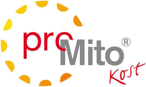 Promito Kost Logo