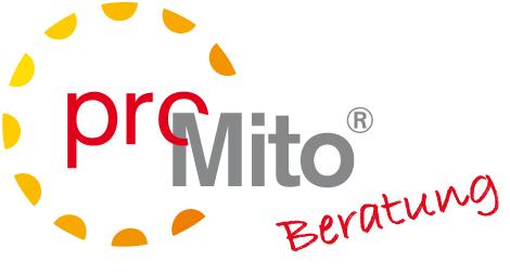 logo-proMito-Beratung